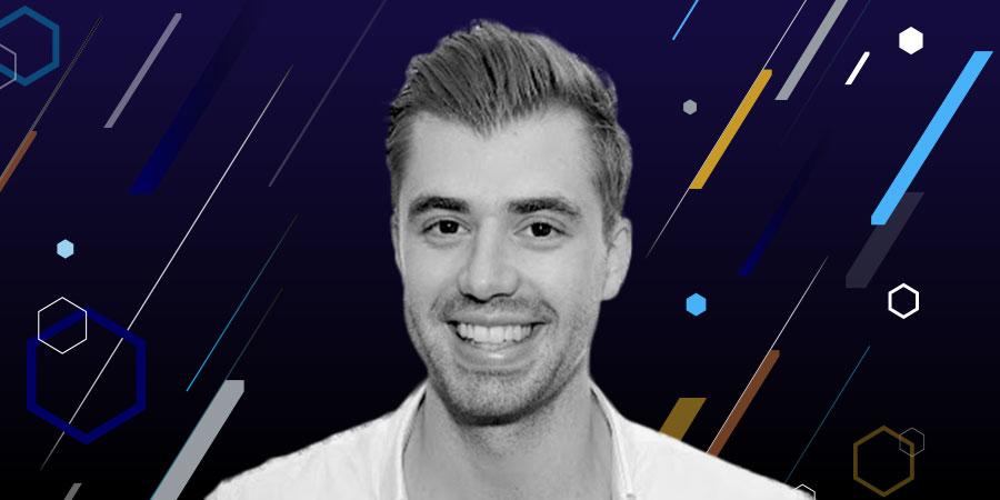 Josh Nedeljkovic