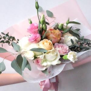 rustic-flower-ruang-mimpi-300x3001