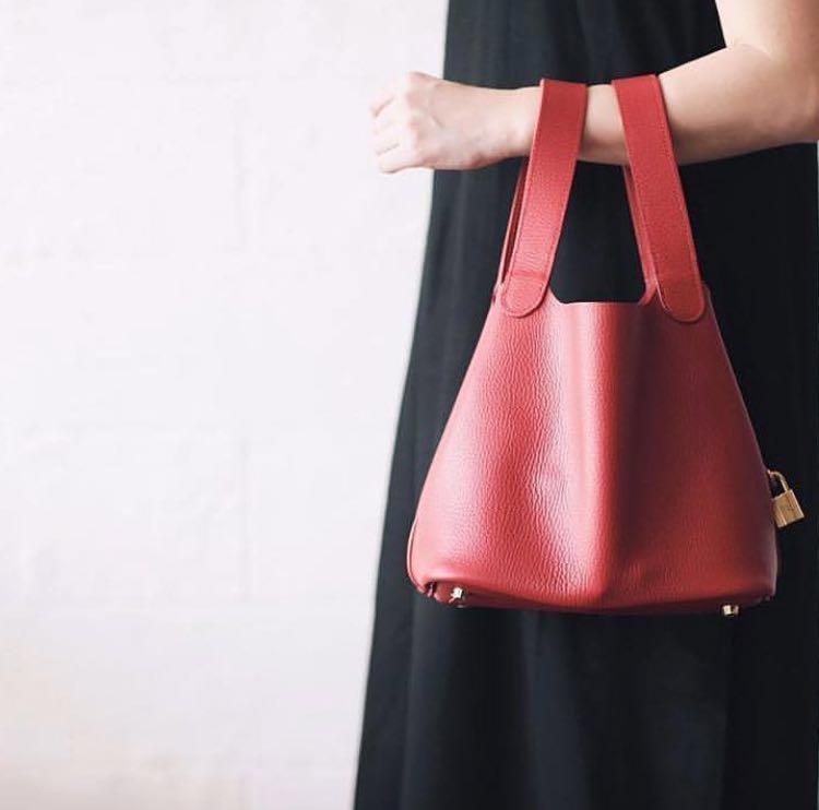 Leather Craft Intermediate