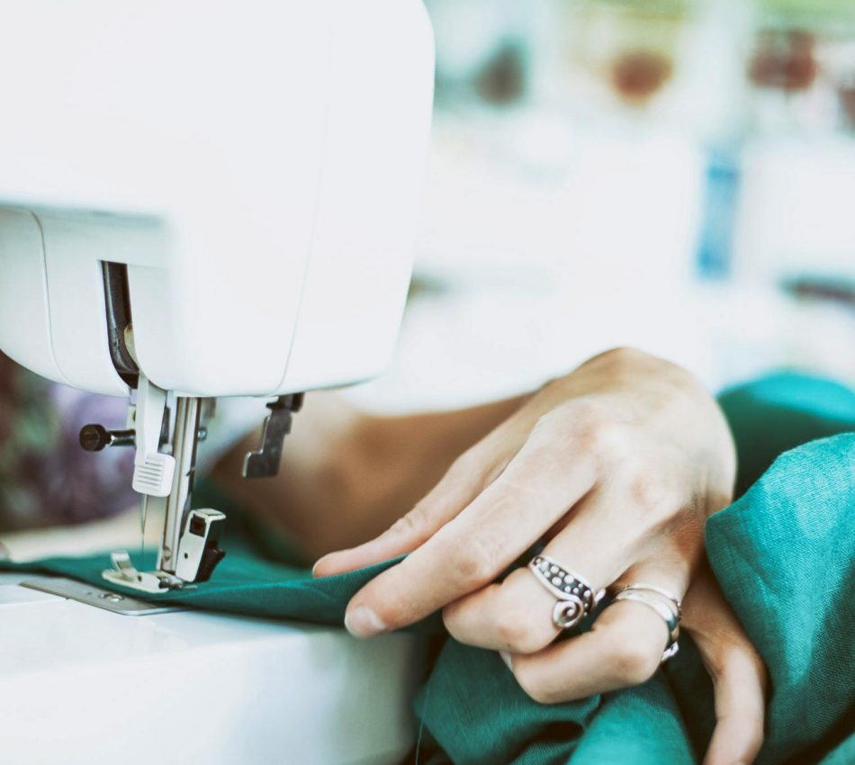 Sewing-Workshop