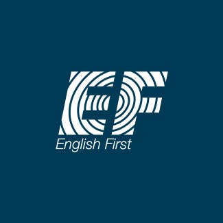 EF English Center for Adults Indonesia