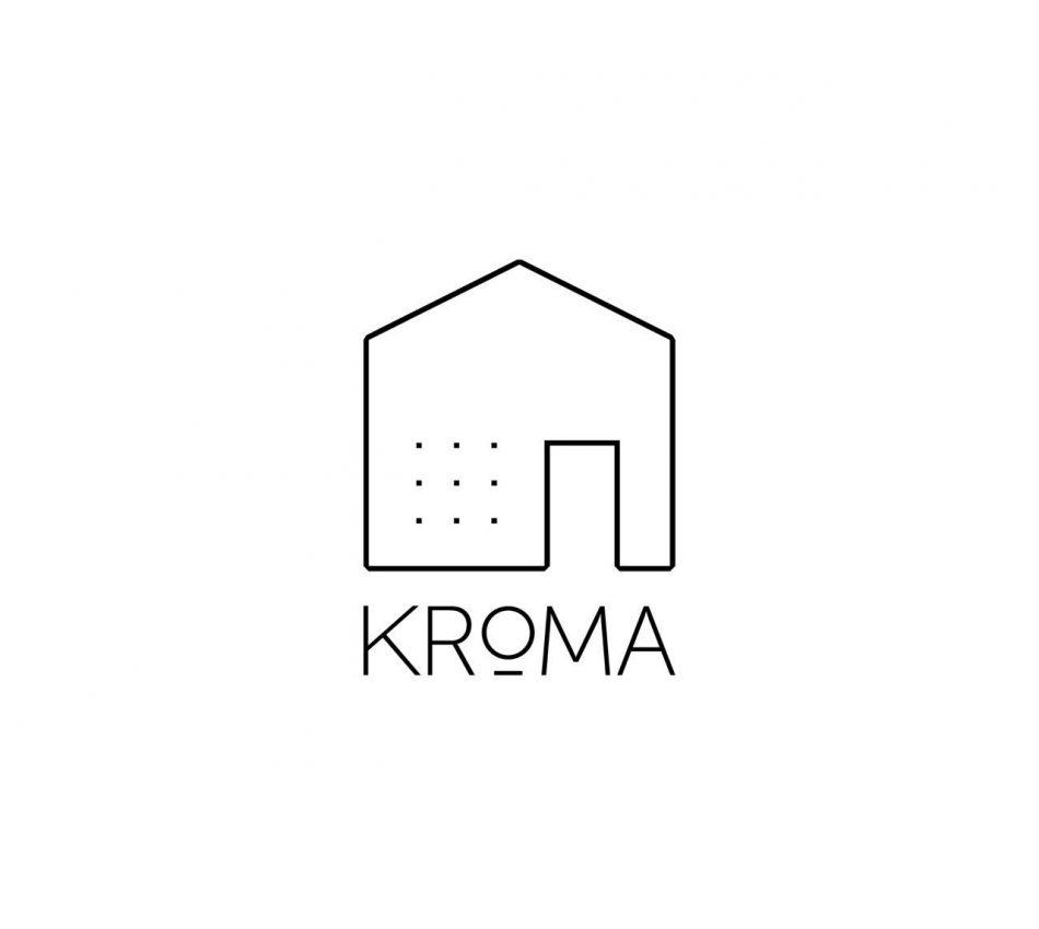 KROMA