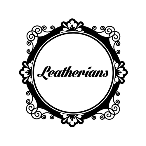 Leatherians