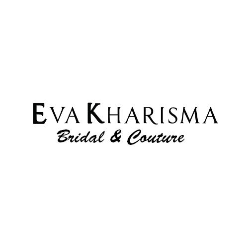 Eva Kharisma Bridal & Couture