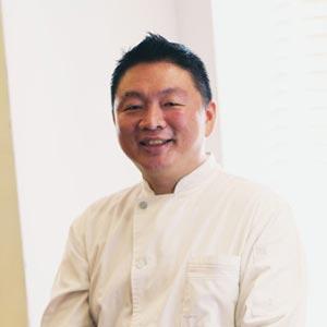 Chef Stefu