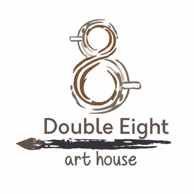 Double Eight House