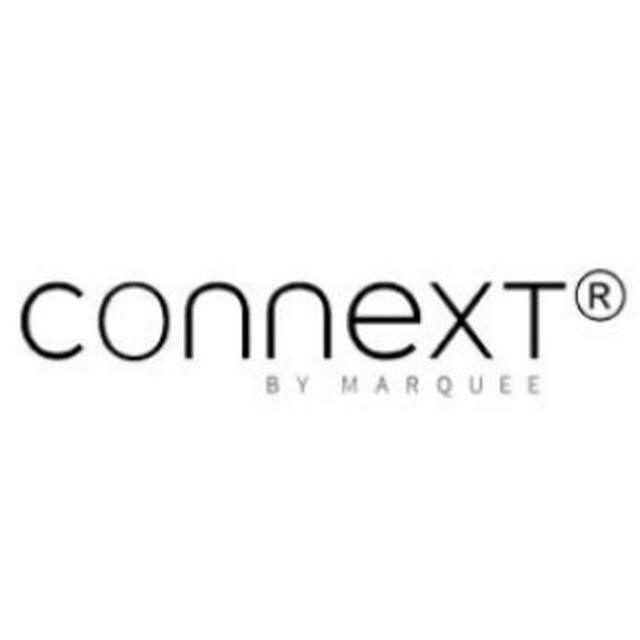 Connext Coworking Space