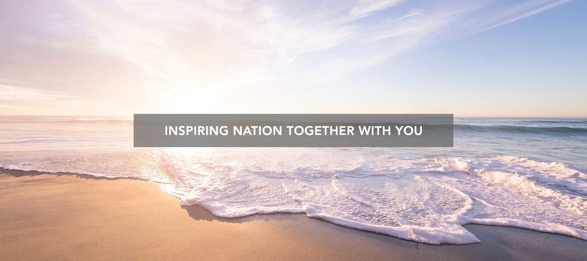 Inspiring-Nation-Together-With-You