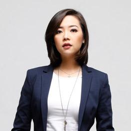 Stephanie Yoe