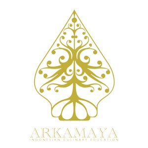 Arkamaya CREATIVE Culinary Education