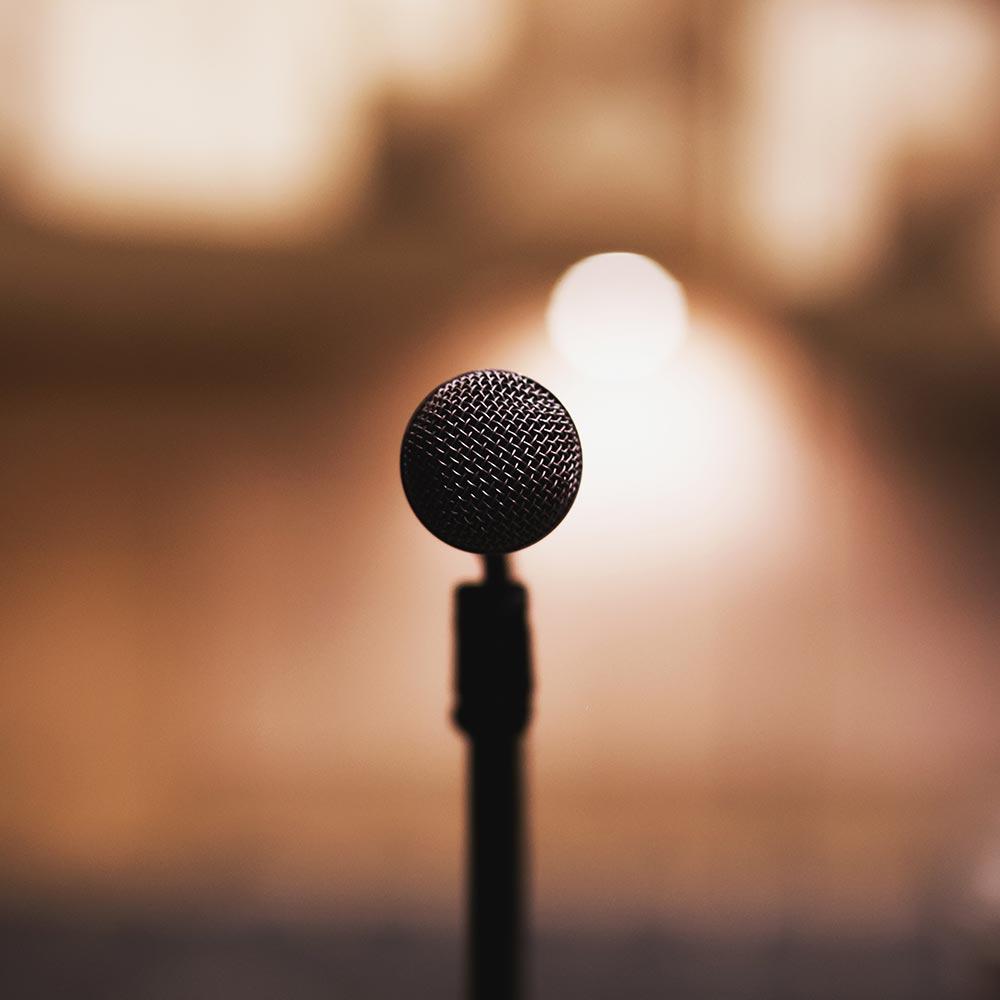 public-speaking-kpi