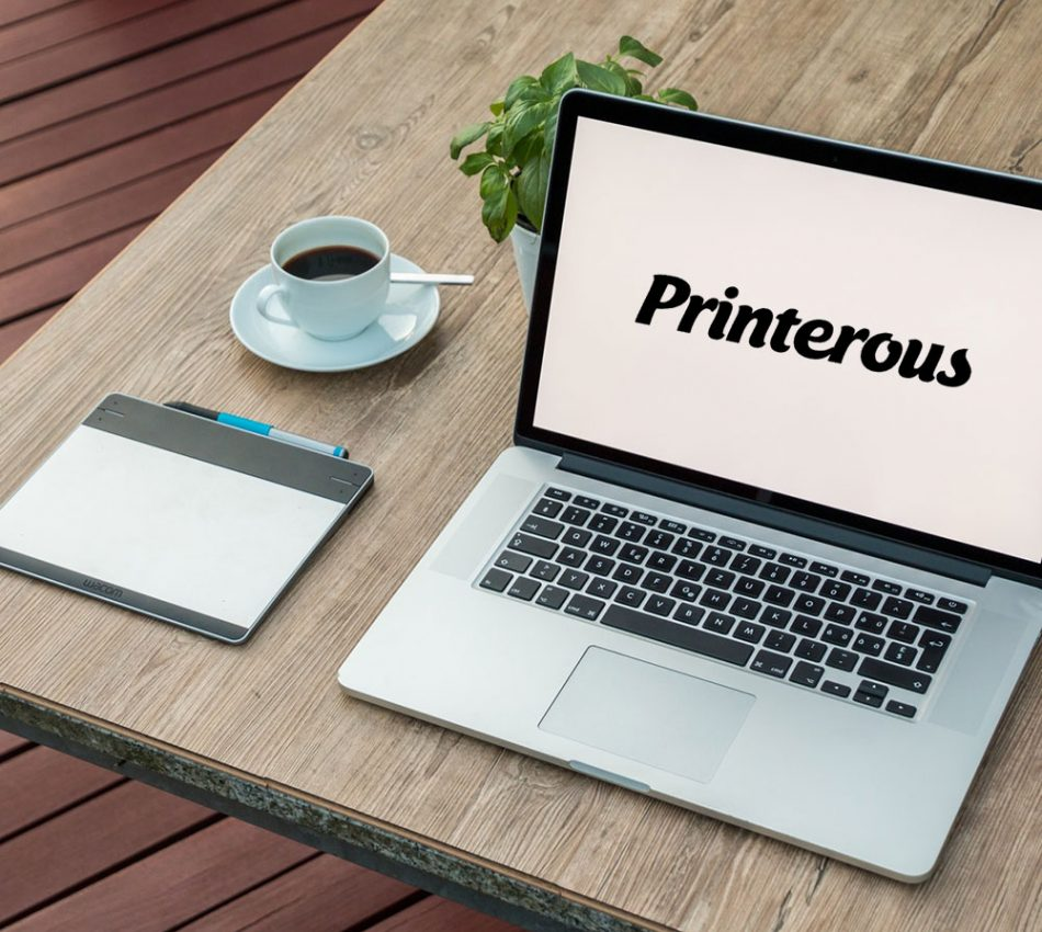 Printerous-Workshop