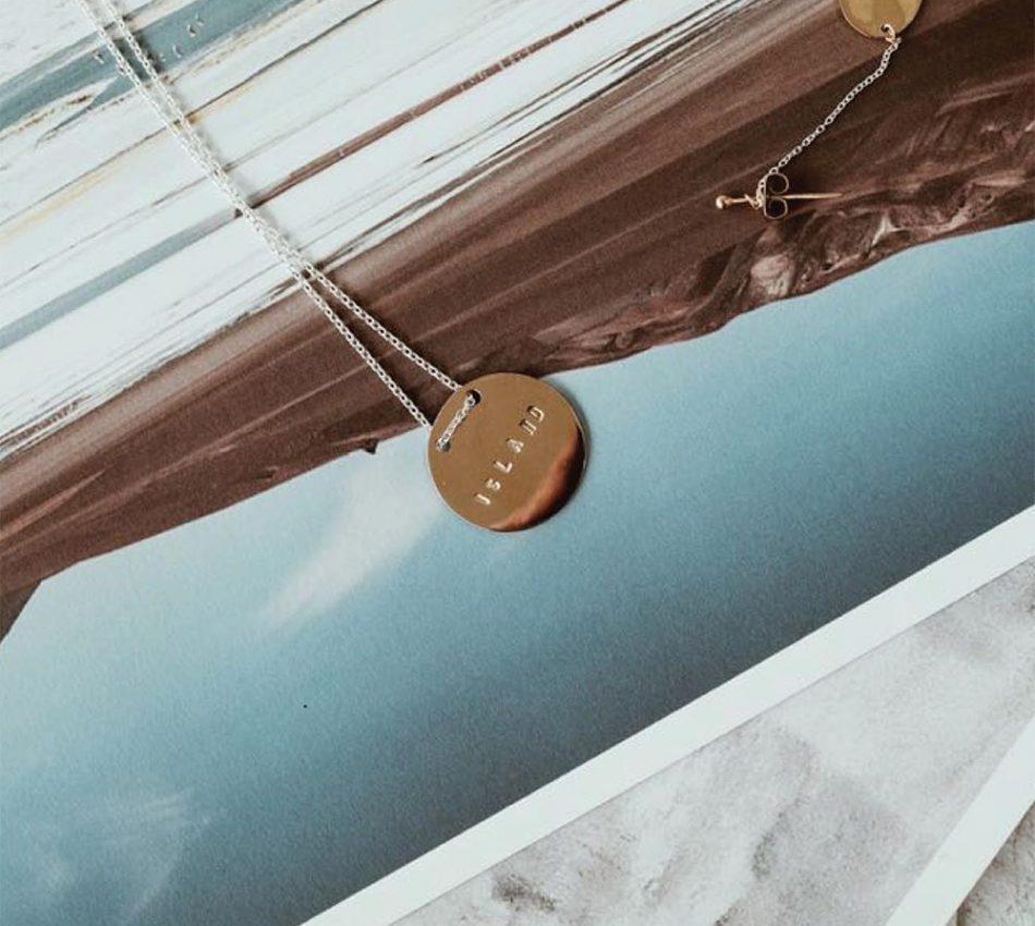 brass-necklace
