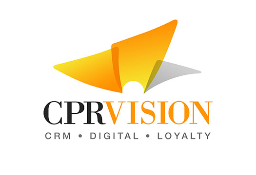 CPR Vision