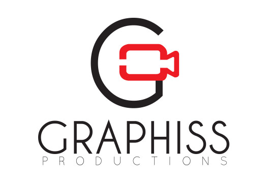 Graphiss Production