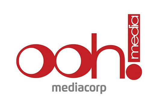 Mediacorp OOH Media