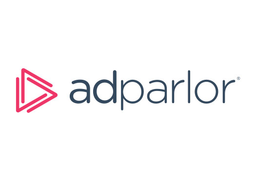 AdParlor Asia Pacific