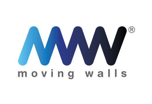 Moving Walls