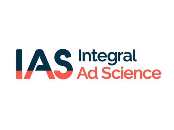 Integral Ad Science (IAS)