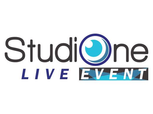Studio One Event