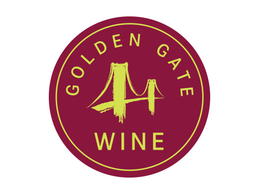 Golden Gate Wine
