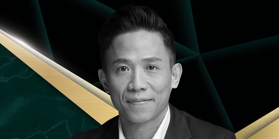 Ali Fung