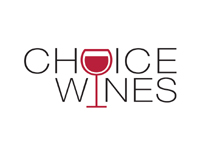 CHOICE WINES INTERNATIONAL