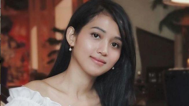 Miss Landscape Indonesia 2019, Era Setyowati atau Sierra. [Instagram]