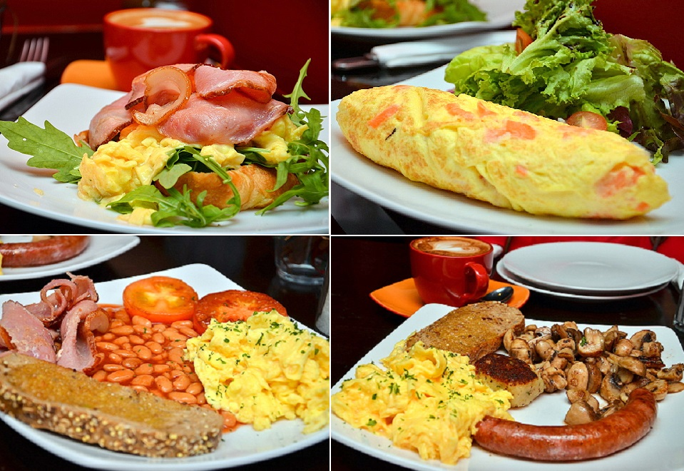 best-breakfast-in-bangsar-antipodean_breakfasts-collage
