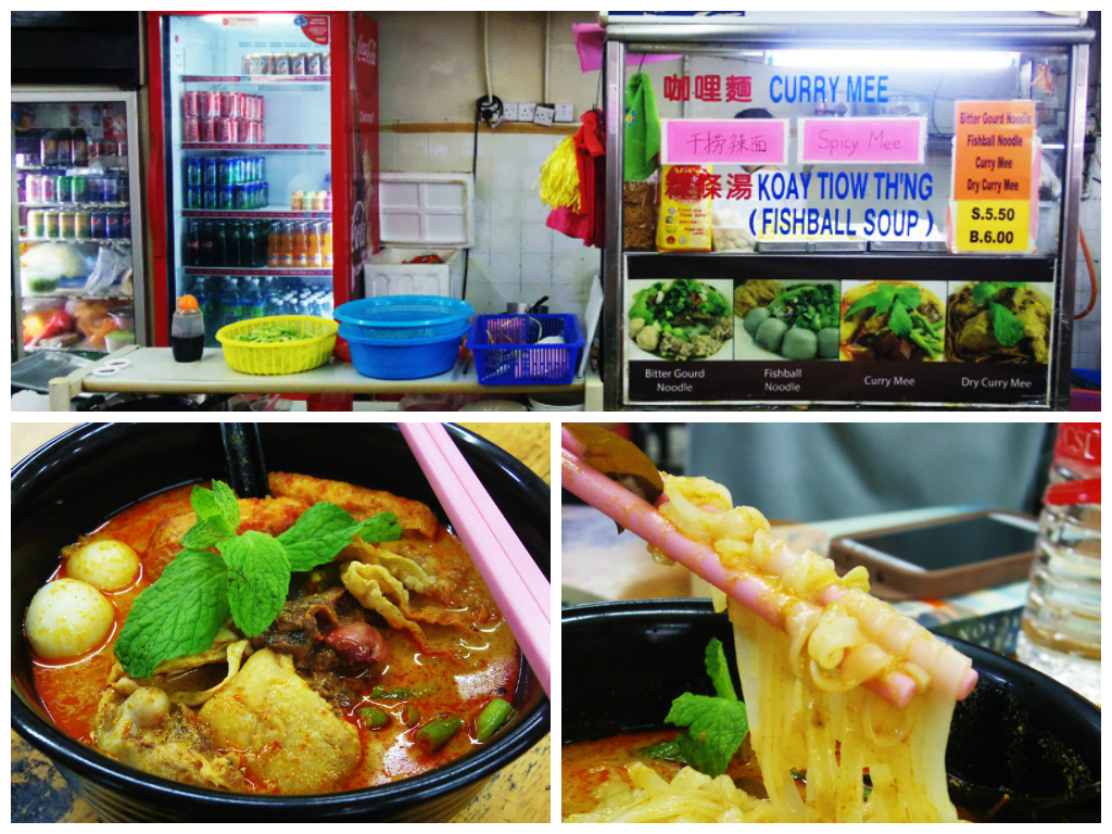best-breakfast-in-bangsar-chun-heong_curry-mee-collage