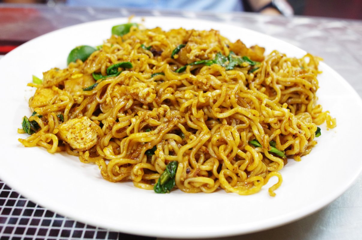 best-breakfast-in-bangsar-devis-corner_maggi-goreng_0