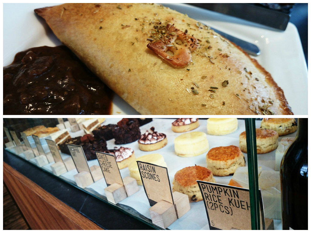 best-breakfast-in-bangsar-pulp_brit-bonkers-and-pastries-collage