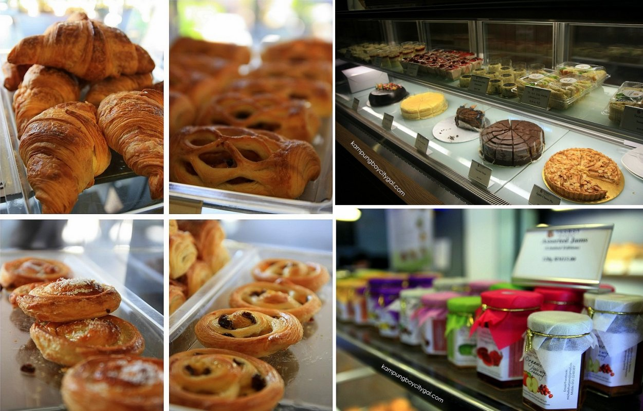 best-breakfast-in-bangsar-tedboy-bakery_pastries-and-jams