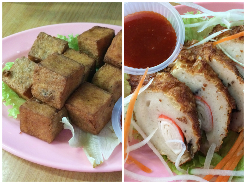 6 Best Supper Places In Penang Hungrygowhere Malaysia Food Guide Restaurant Reviews