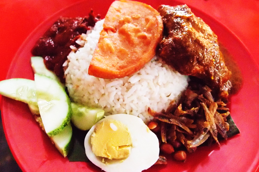 best-the-ultimate-nasi-lemak-shortlist_karens-nasi-lemak_nasi-lemak-1