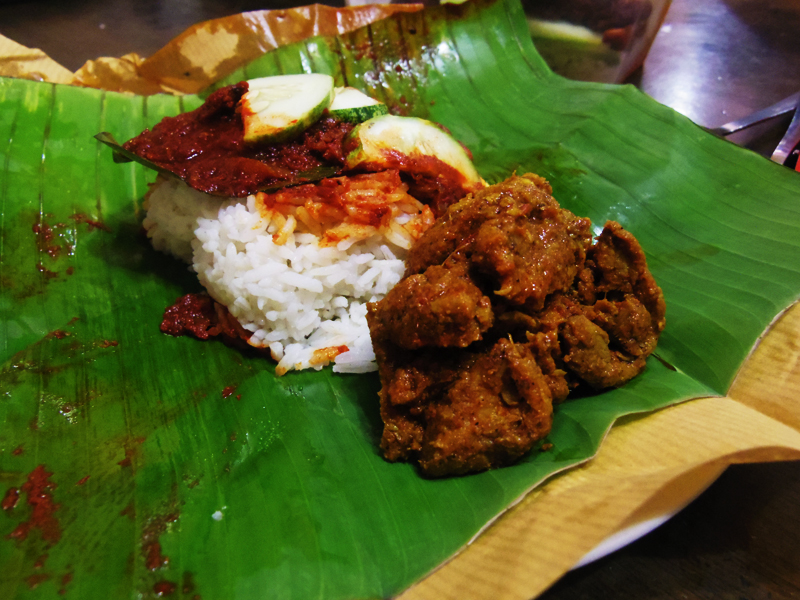 best-the-ultimate-nasi-lemak-shortlist_karens-nasi-lemak_nasi-lemak-packet-with-wild-boar