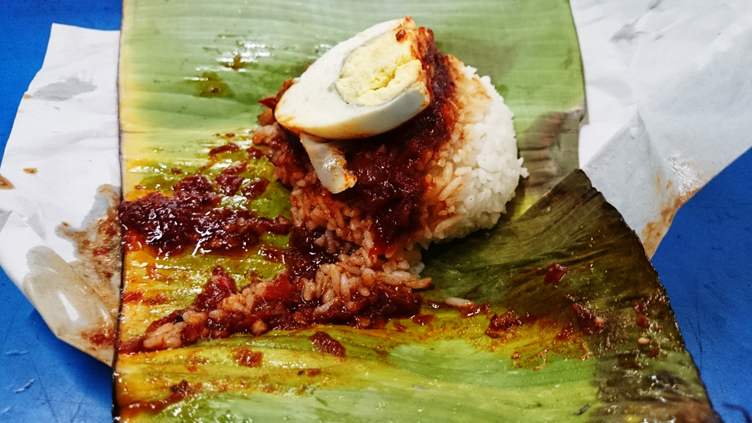 best-the-ultimate-nasi-lemak-shortlist_nasi-lemak-223_nasi-lemak-packet-yatie