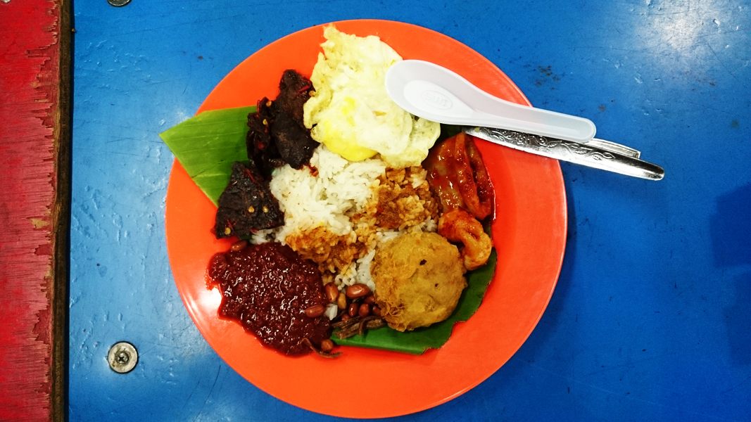 best-the-ultimate-nasi-lemak-shortlist_nasi-lemak-223_nasi-lemak-suri