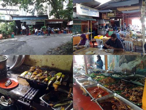 best-top-3-ikan-bakar-klang-valley_ikan-bakar-warong-fauziah_montage