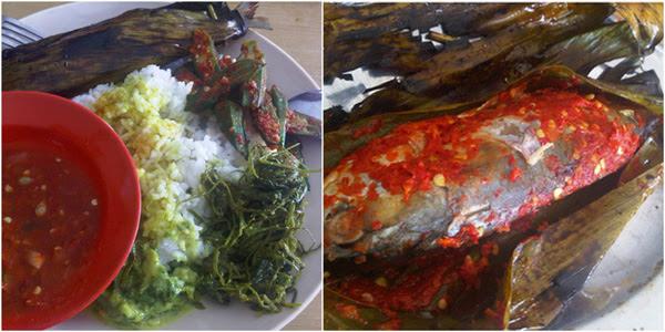 best-top-3-ikan-bakar-klang-valley_restaurant-rose-911