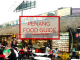 penang-food-guide-1