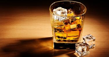 好酒不一定價錢貴!高評級廉價威士忌清單