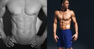 【健身知識】鍛鍊六塊腹肌的10個迷思
