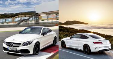 動感肌肉集於一身,Mercedes-AMG的帝王座駕