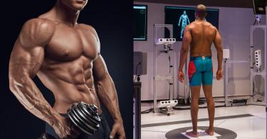 【健身周邊】科學告訴你如何更有效健身
