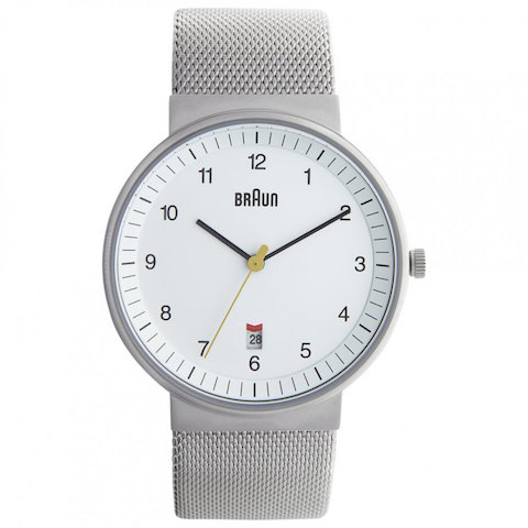 braun-watches-silver-mesh-mens-watch-bn0032whslmhg-p25409-14279_zoom