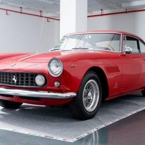 FerrariGTE_022