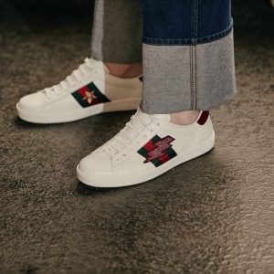 Gucci_Prefall_16_D6_010-Sneakers