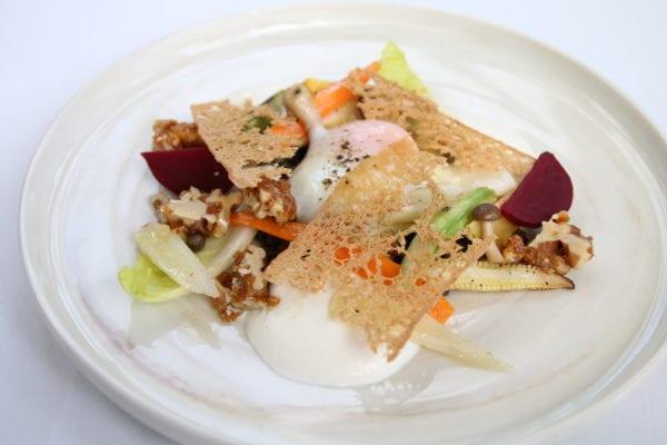 'Salt'_Salad,_Whipped_Truffule