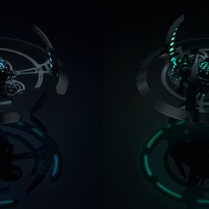 Starfleet-edited-article-blue-green